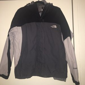 North face Tri climate Jacket L
